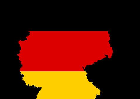 Öffnungszeit am Tag der deutschen Einheit