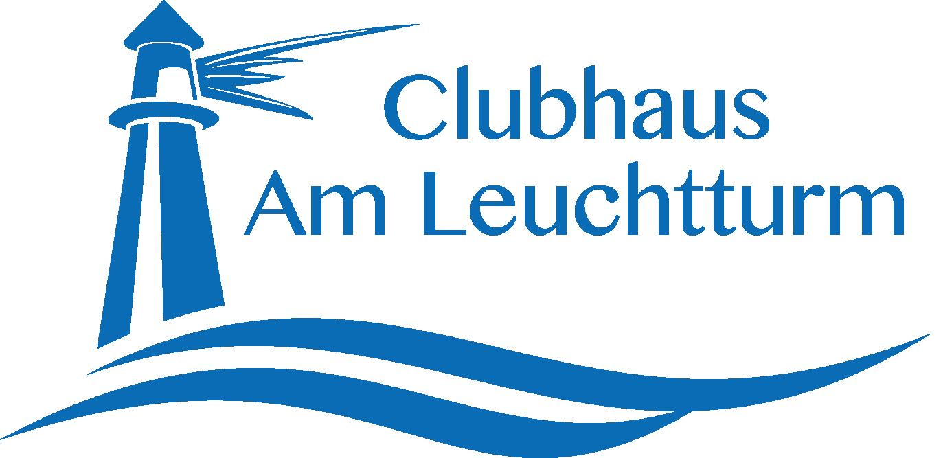 Clubhaus am Leuchtturm